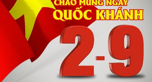 ngay-quoc-khanh-2-9-